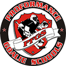 Pro-Formance Goalie School & Development Center